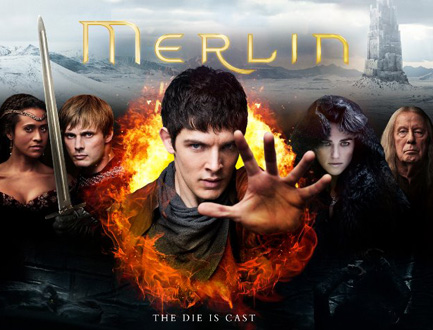 merlin-season-5-promo pic