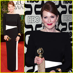 julianne-moore-ferguson-golden-globes-2013-red-carpet