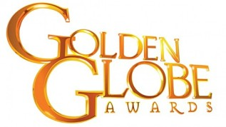 Golden Globes 2013's title