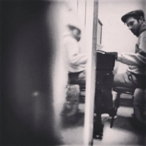 Chris+Hyson+image