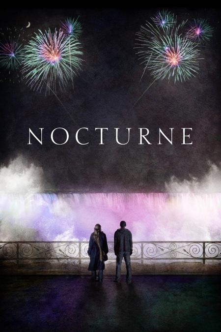 Saul Pincus Noctune 3