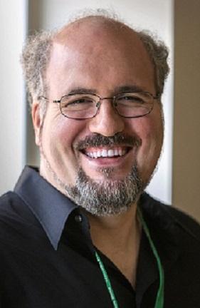 Saul Pincus